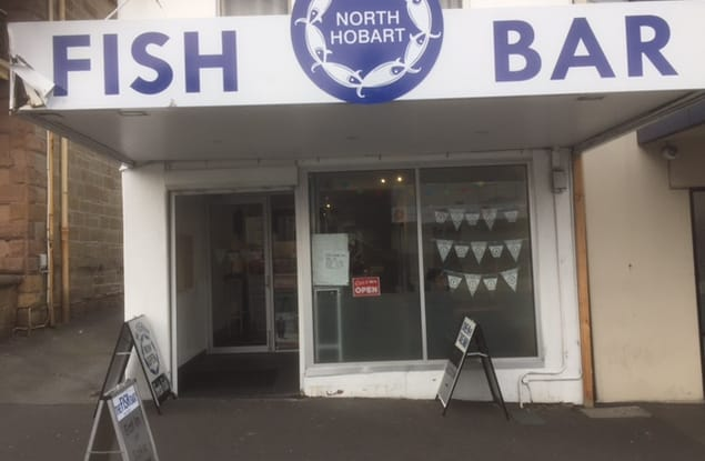 Takeaway Food business for sale in North Hobart - Image 3