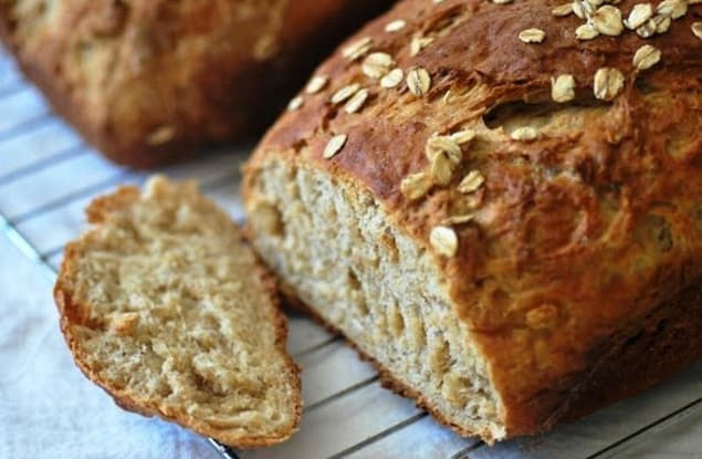 Bakery business for sale in Coburg - Image 2