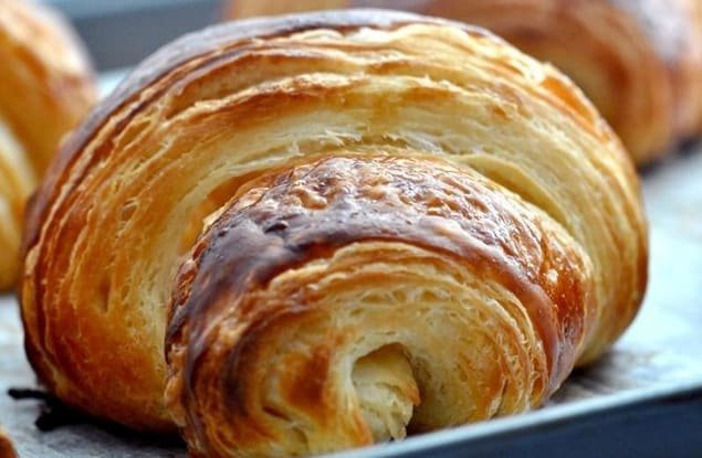 Bakery business for sale in Coburg - Image 3