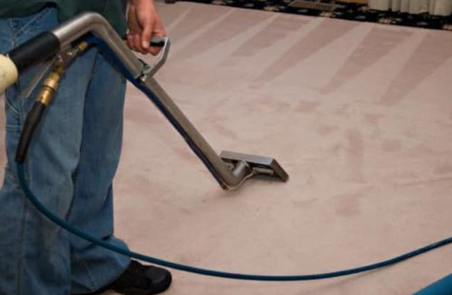 Cleaning Services business for sale in VIC - Image 1
