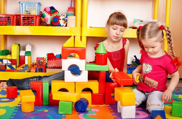 Child Care business for sale in VIC - Image 2