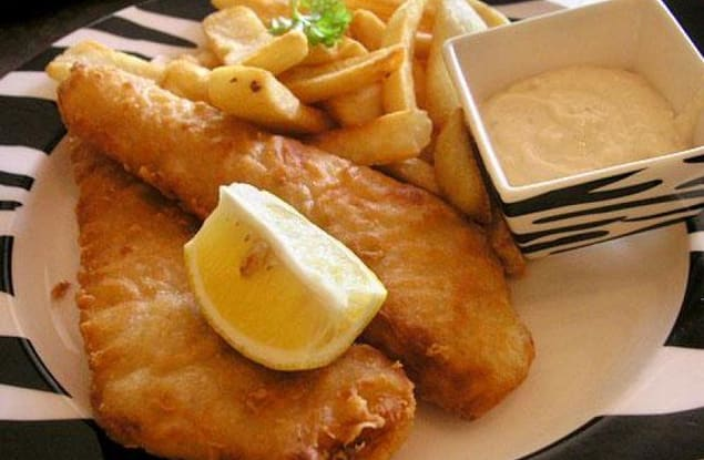 Takeaway Food business for sale in Upper Ferntree Gully - Image 1