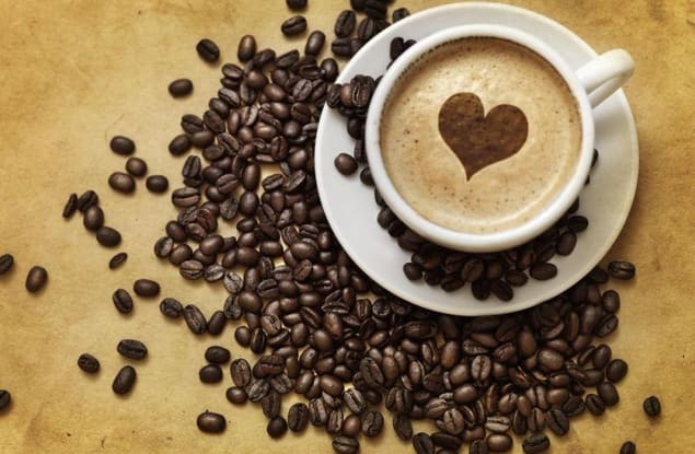 Cafe & Coffee Shop business for sale in Pakenham - Image 1