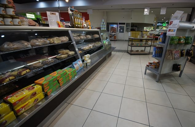 Food, Beverage & Hospitality business for sale in Findon - Image 3