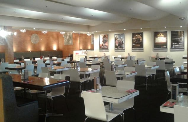 Food, Beverage & Hospitality business for sale in Frankston - Image 2