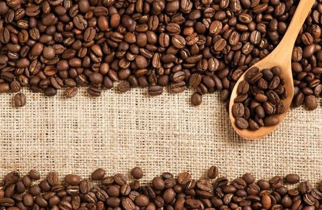 Cafe & Coffee Shop business for sale in Melbourne - Image 3