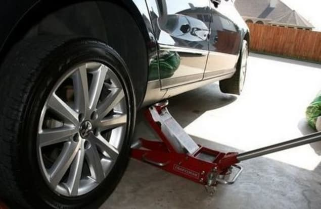Mechanical Repair business for sale in VIC - Image 1