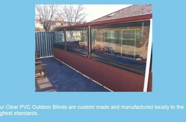 Retail business for sale in Nunawading - Image 2