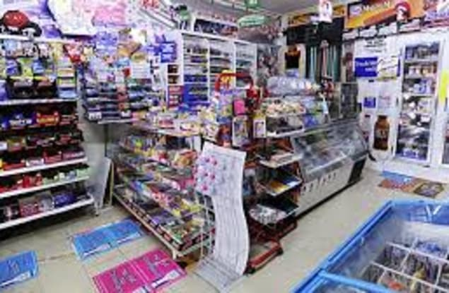 Convenience Store business for sale in Doveton - Image 2