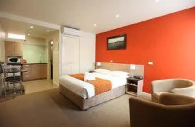 Motel business for sale in VIC - Image 1
