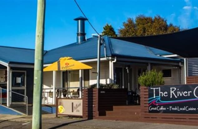 Restaurant business for sale in Beauty Point - Image 2
