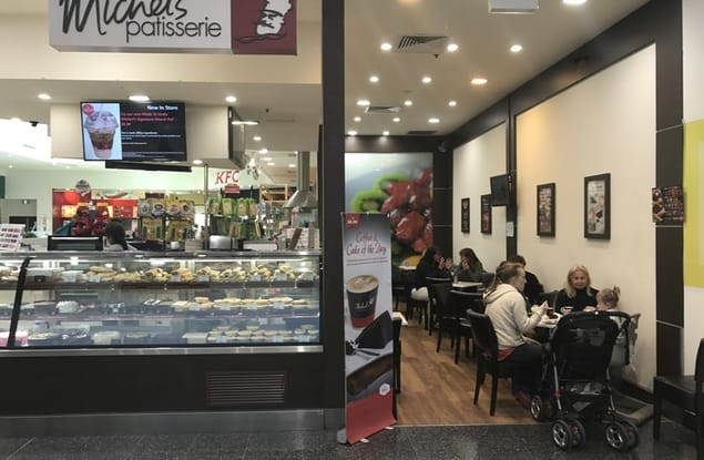 Cafe & Coffee Shop business for sale in Mittagong - Image 3