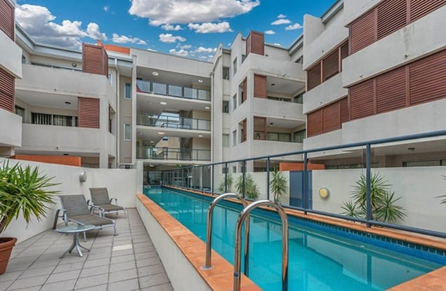 Accommodation & Tourism business for sale in Fortitude Valley - Image 2