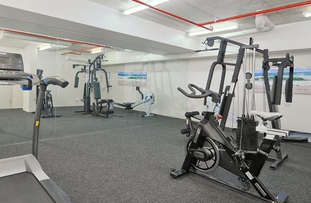 Accommodation & Tourism business for sale in Fortitude Valley - Image 3