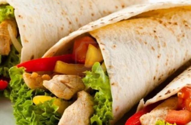 Takeaway Food business for sale in Dandenong - Image 1