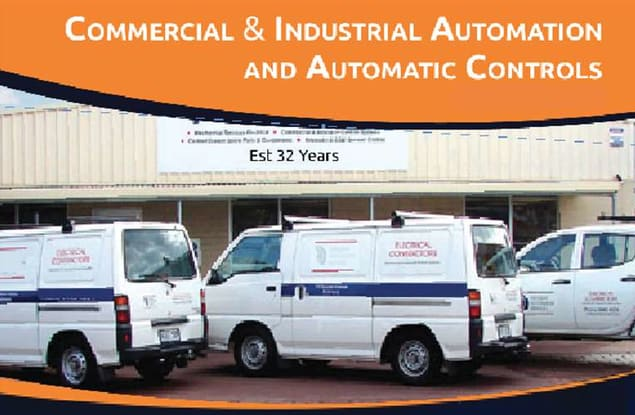 Automotive & Marine business for sale in SA - Image 1