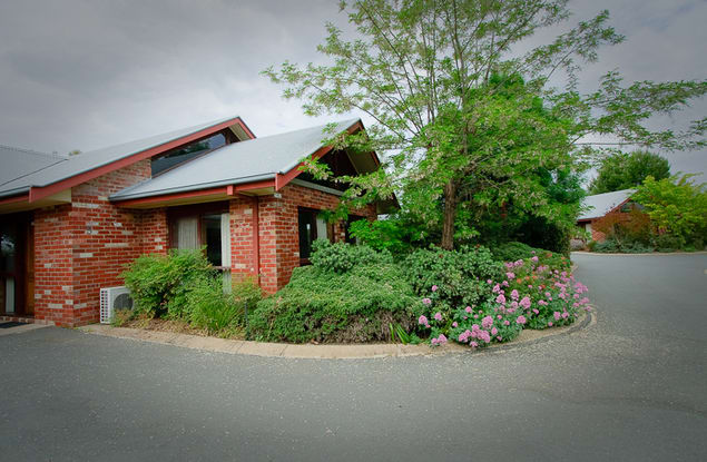Management Rights business for sale in Moama - Image 3