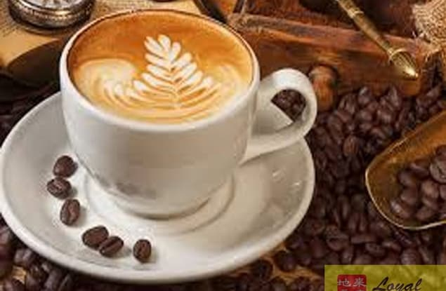 Cafe & Coffee Shop business for sale in Willoughby - Image 1