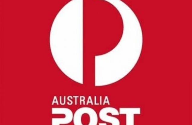 Post Offices business for sale in Canterbury - Image 1