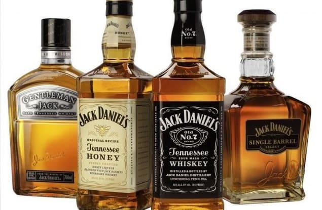 Alcohol & Liquor business for sale in Blackburn - Image 3