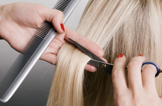 Hairdresser business for sale in Ascot Vale - Image 1