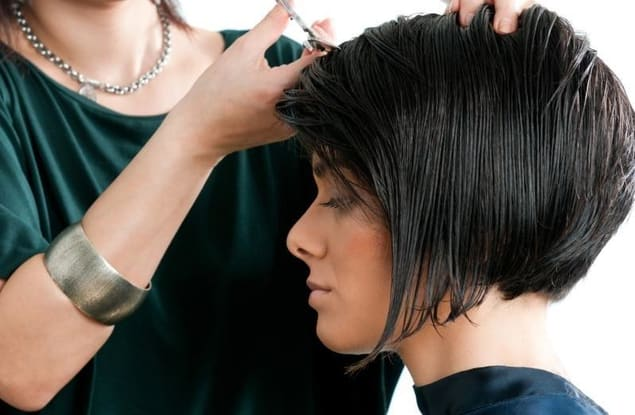 Hairdresser business for sale in Ascot Vale - Image 2