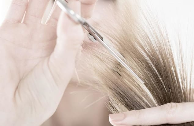 Hairdresser business for sale in Ascot Vale - Image 3