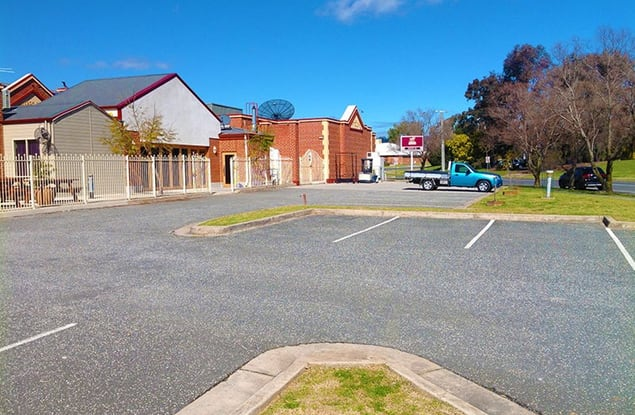 Hotel business for sale in Wodonga - Image 3