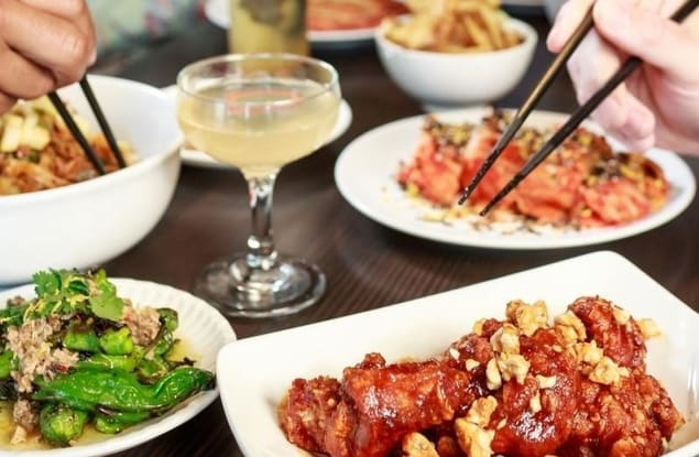 Food, Beverage & Hospitality business for sale in Elsternwick - Image 3