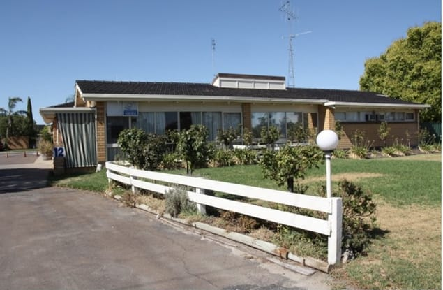 Motel business for sale in Bordertown South - Image 2