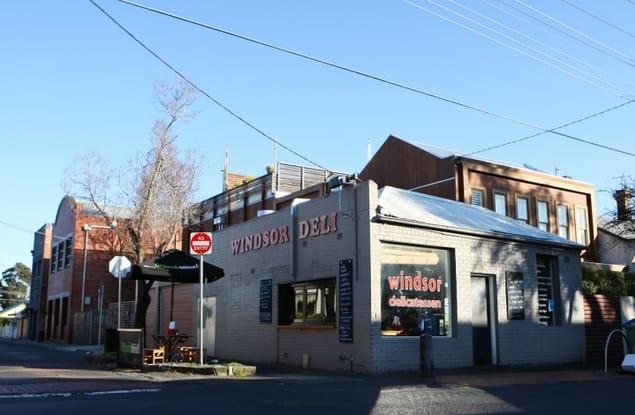 Food, Beverage & Hospitality business for sale in Windsor - Image 1
