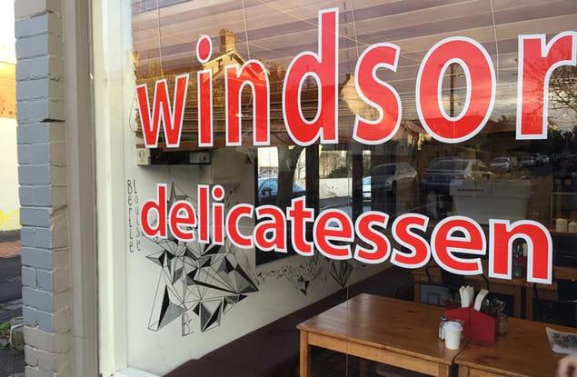 Food, Beverage & Hospitality business for sale in Windsor - Image 3