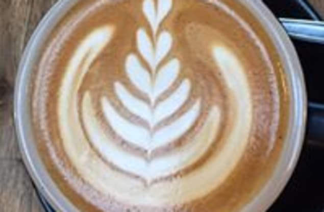 Cafe & Coffee Shop business for sale in Carlton - Image 1