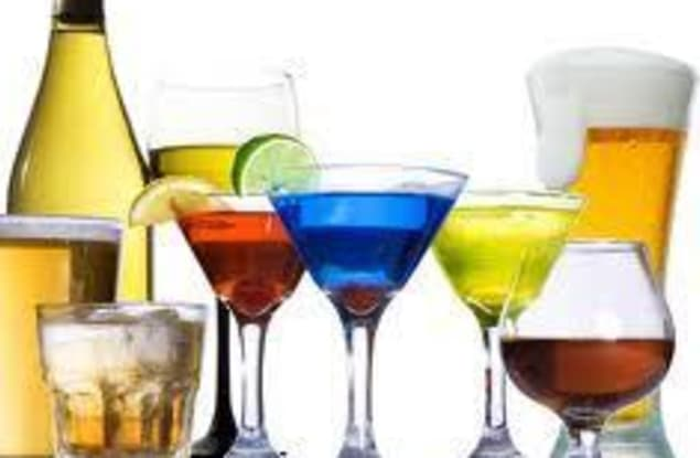 Alcohol & Liquor business for sale in VIC - Image 2