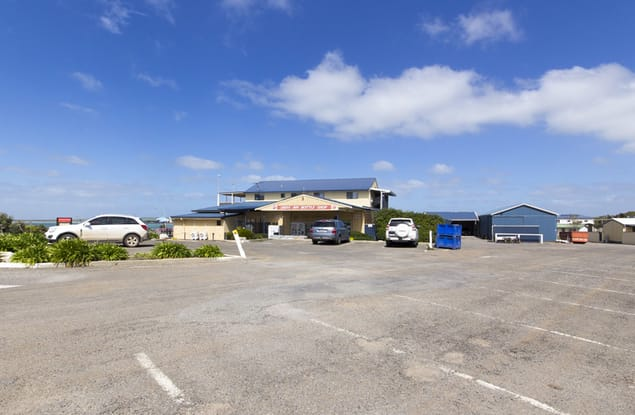 Accommodation & Tourism business for sale in Point Turton - Image 3
