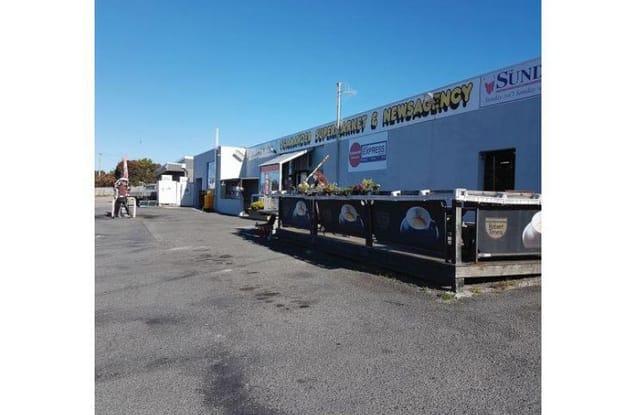 Food, Beverage & Hospitality business for sale in Scamander - Image 1