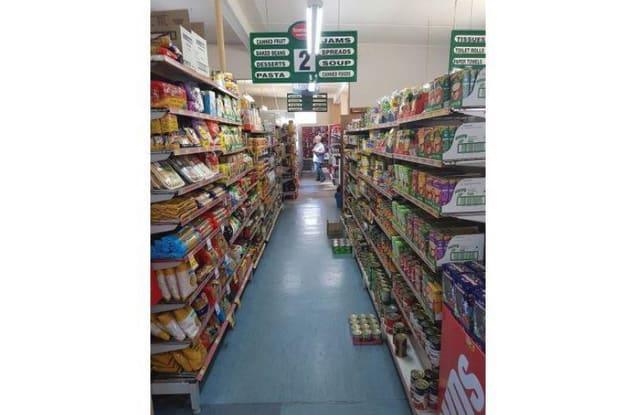 Food, Beverage & Hospitality business for sale in Scamander - Image 2