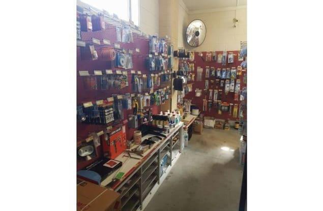 Food, Beverage & Hospitality business for sale in Scamander - Image 3