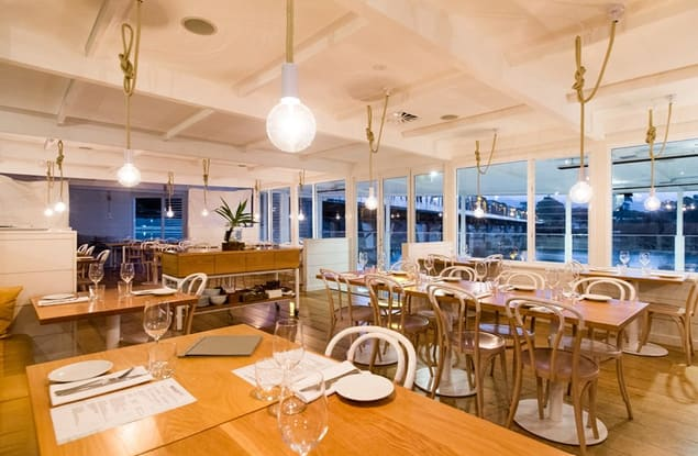 Restaurant business for sale in Nowra - Image 2