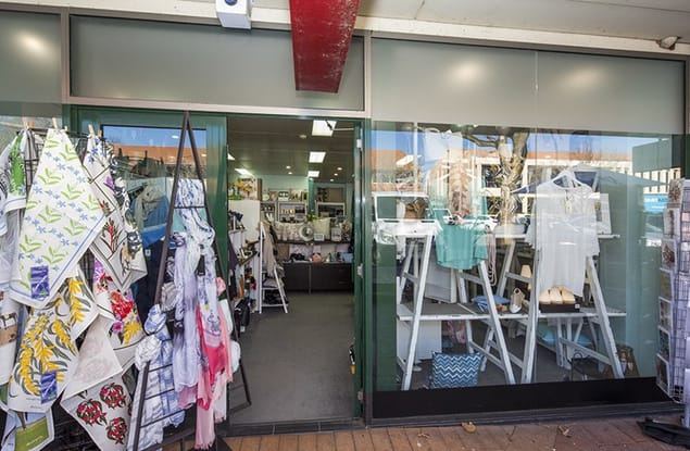 Retail business for sale in Yarralumla - Image 3