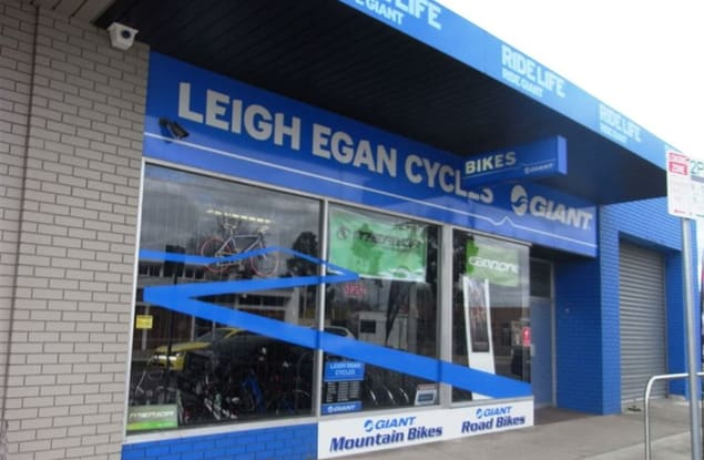 Education & Training business for sale in Shepparton - Image 1