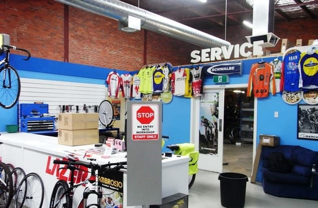 Education & Training business for sale in Shepparton - Image 3