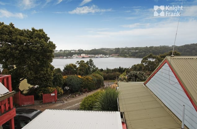 Motel business for sale in Strahan - Image 1