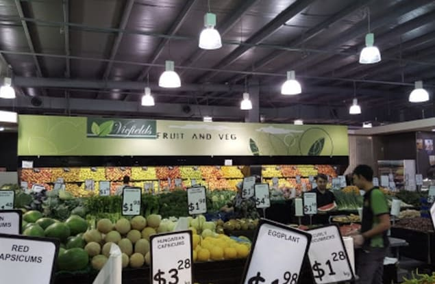 Fruit, Veg & Fresh Produce business for sale in Sunshine - Image 3