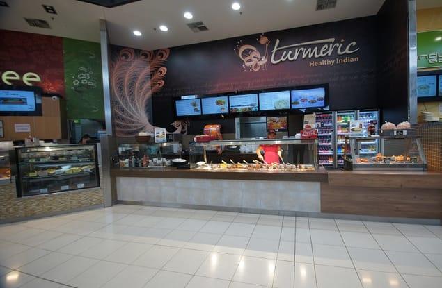 Food, Beverage & Hospitality business for sale in Elizabeth - Image 1