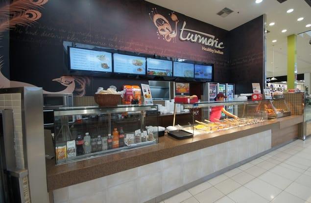 Food, Beverage & Hospitality business for sale in Elizabeth - Image 2