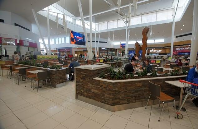 Food, Beverage & Hospitality business for sale in Elizabeth - Image 3