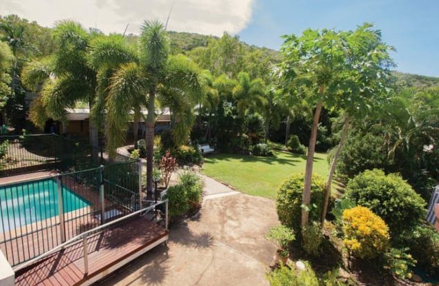 Accommodation & Tourism business for sale in Cooktown - Image 1