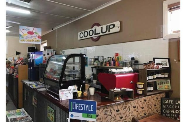 Retail business for sale in Coolup - Image 2