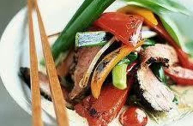 Restaurant business for sale in VIC - Image 1